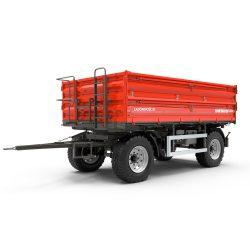 Transport Anhänger