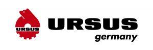 ursus-germany.de